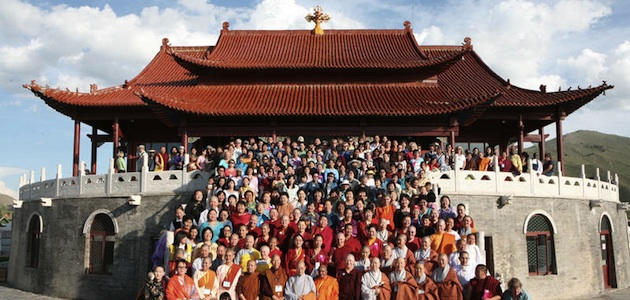 women in buddhism Women active in buddhism women active in buddhism the web's first comprehensive collection of links and resources on contemporary buddhist women.